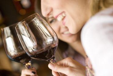 corso degustazione vino a firenze