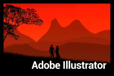 Corso Adobe Illustrator a Firenze