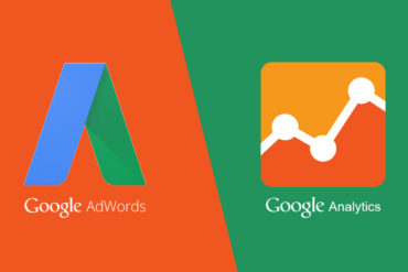 Corso Google Analytics e Adwords a Firenze