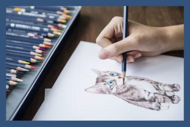 corso disegno a mano libera a firenze