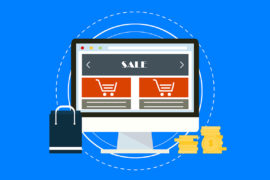 corso E-commerce promozione a Firenze