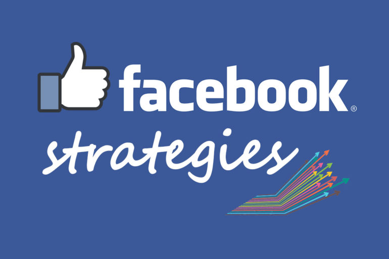 corso facebook marketing a firenze