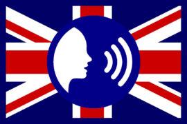 Corso Conversazione in lingua Inglese a Firenze