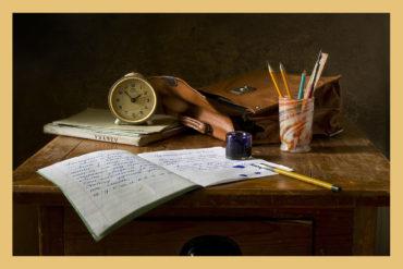 corso scrittura creativa a firenze