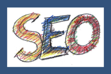 corso Viral Marketing e SEO a Firenze