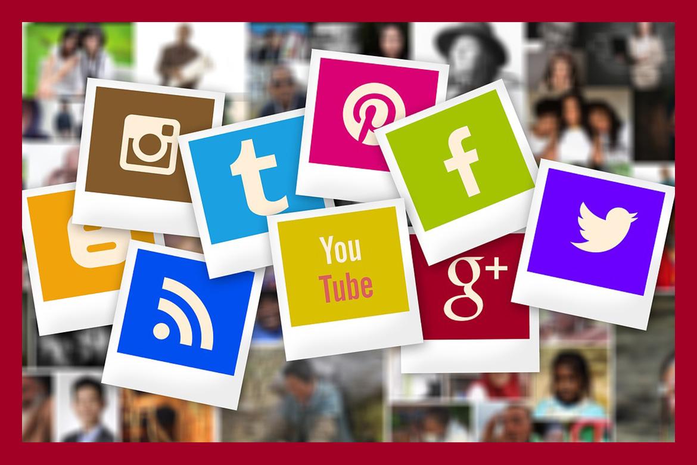 Corso Social Media Marketing a Firenze