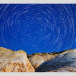 Workshop StarTrail Fotografare le Stelle a Firenze
