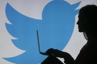 Corso Twitter Strategies per Aziende e Adv a Firenze
