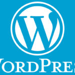 corso wordpress a firenze