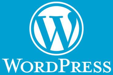 corso wordpress a firenze