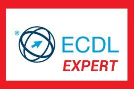 Corso Preparazione ECDL Expert a Firenze