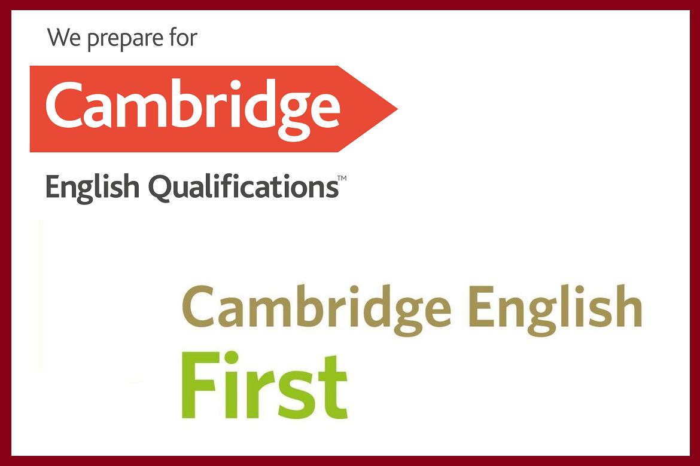 Collegare Cambridge UK