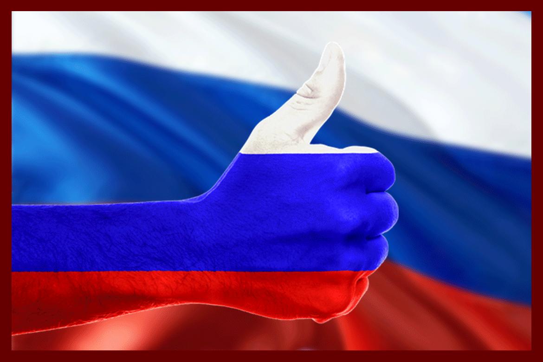 russo incontri sito divertente foto velocità di incontri Las Vegas 2014