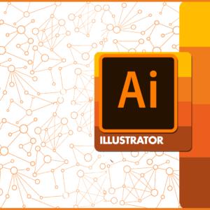 Corso Adobe Illustrator a Firenze Mummu Academy