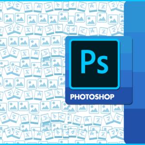 Corso Adobe Photoshop a Firenze Mummu Academy