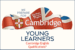 Corso Certificazione Cambridge Young Learners Starters Movers Flyers a Firenze Mummu Academy