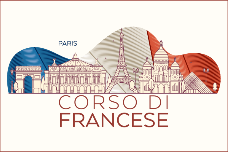 Corso di Francese a Firenze Mummu Academy