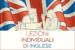 Lezioni Individuali e ripetizioni di inglese a Firenze docente madrelingua Mummu Academy