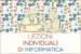 Lezioni Individuale e Ripetizioni di Informatica a Firenze Mummu Academy