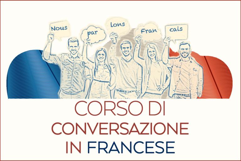 Corso di Conversazione in Francese a Firenze Mummu Academy