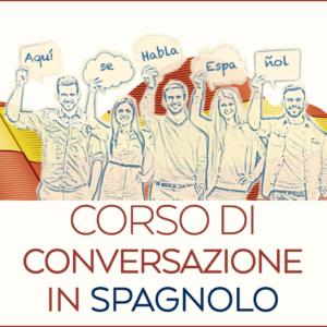 Corso di Conversazione in Spagnolo a Firenze Mummu Academy