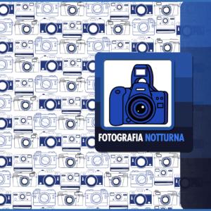 Corso Fotografia Notturna a Firenze Mummu Academy
