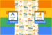 Corso Google Analytics Adwords Ads a Firenze Mummu Academy