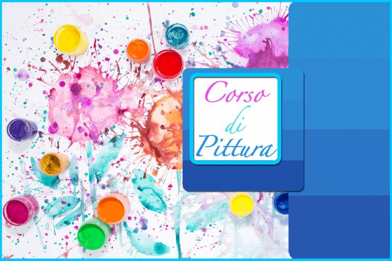 Corso di Pittura a Firenze di Mummu Academy