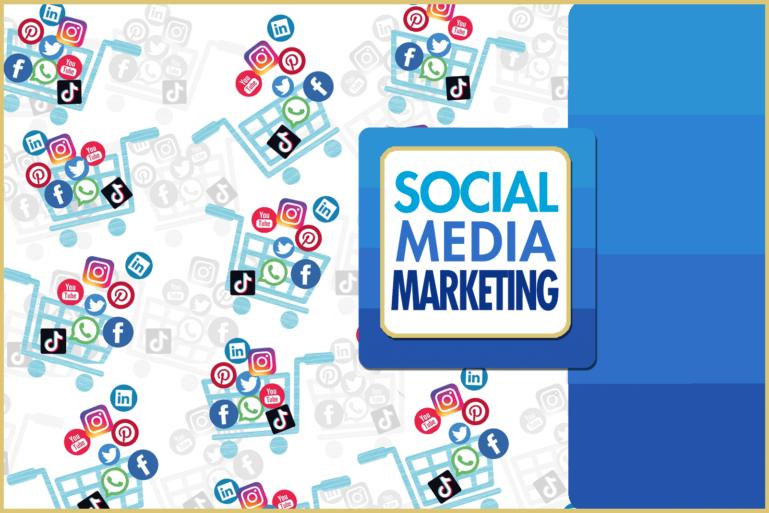 Corso Social Media Marketing a Firenze Mummu Academy