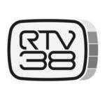 RTV-38