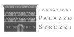 fondazione-palazzo-strozzi