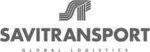 logo_savitransport
