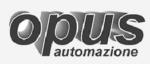 opus-automazione